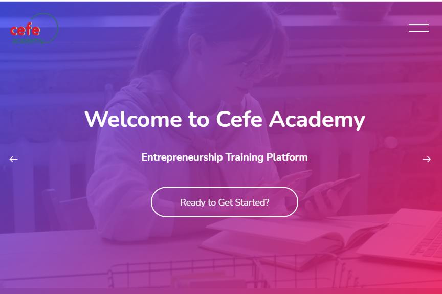 Cefe-academy-2