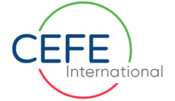 CEFE International